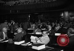 Image of movie tax New York United States USA, 1961, second 23 stock footage video 65675072266