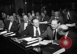 Image of movie tax New York United States USA, 1961, second 24 stock footage video 65675072266
