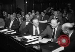 Image of movie tax New York United States USA, 1961, second 25 stock footage video 65675072266