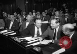 Image of movie tax New York United States USA, 1961, second 26 stock footage video 65675072266