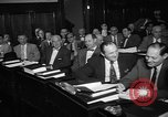 Image of movie tax New York United States USA, 1961, second 28 stock footage video 65675072266