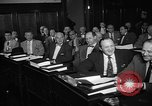 Image of movie tax New York United States USA, 1961, second 29 stock footage video 65675072266