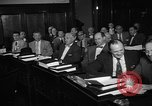 Image of movie tax New York United States USA, 1961, second 31 stock footage video 65675072266
