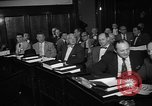 Image of movie tax New York United States USA, 1961, second 32 stock footage video 65675072266