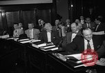 Image of movie tax New York United States USA, 1961, second 33 stock footage video 65675072266
