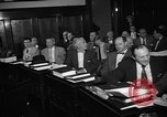 Image of movie tax New York United States USA, 1961, second 34 stock footage video 65675072266