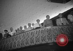 Image of movie tax New York United States USA, 1961, second 37 stock footage video 65675072266