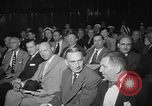 Image of movie tax New York United States USA, 1961, second 48 stock footage video 65675072266