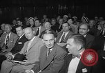 Image of movie tax New York United States USA, 1961, second 49 stock footage video 65675072266