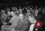 Image of movie tax New York United States USA, 1961, second 50 stock footage video 65675072266