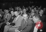 Image of movie tax New York United States USA, 1961, second 51 stock footage video 65675072266