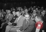 Image of movie tax New York United States USA, 1961, second 52 stock footage video 65675072266