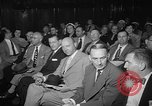 Image of movie tax New York United States USA, 1961, second 53 stock footage video 65675072266