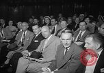 Image of movie tax New York United States USA, 1961, second 54 stock footage video 65675072266