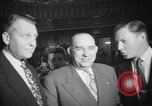 Image of movie tax New York United States USA, 1961, second 55 stock footage video 65675072266