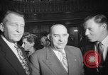 Image of movie tax New York United States USA, 1961, second 57 stock footage video 65675072266
