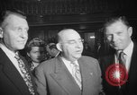 Image of movie tax New York United States USA, 1961, second 58 stock footage video 65675072266