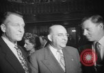 Image of movie tax New York United States USA, 1961, second 60 stock footage video 65675072266