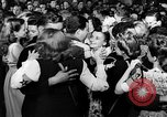 Image of Hollywood Canteen Hollywood Los Angeles California USA, 1943, second 15 stock footage video 65675072275