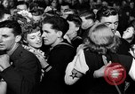 Image of Hollywood Canteen Hollywood Los Angeles California USA, 1943, second 45 stock footage video 65675072275