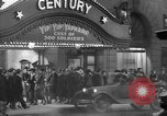 Image of shooting of This is The Army Hollywood Los Angeles California USA, 1943, second 42 stock footage video 65675072281