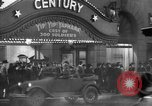 Image of shooting of This is The Army Hollywood Los Angeles California USA, 1943, second 43 stock footage video 65675072281