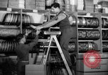 Image of Overseas Motion Picture Exchange New York United States USA, 1943, second 11 stock footage video 65675072284