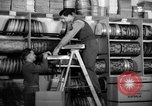 Image of Overseas Motion Picture Exchange New York United States USA, 1943, second 13 stock footage video 65675072284