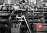 Image of Overseas Motion Picture Exchange New York United States USA, 1943, second 14 stock footage video 65675072284