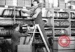 Image of Overseas Motion Picture Exchange New York United States USA, 1943, second 22 stock footage video 65675072284