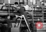 Image of Overseas Motion Picture Exchange New York United States USA, 1943, second 28 stock footage video 65675072284