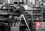 Image of Overseas Motion Picture Exchange New York United States USA, 1943, second 34 stock footage video 65675072284