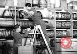 Image of Overseas Motion Picture Exchange New York United States USA, 1943, second 36 stock footage video 65675072284