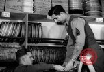 Image of Overseas Motion Picture Exchange New York United States USA, 1943, second 43 stock footage video 65675072284