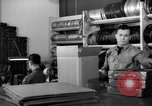 Image of Overseas Motion Picture Exchange New York United States USA, 1943, second 60 stock footage video 65675072284