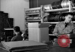 Image of Overseas Motion Picture Exchange New York United States USA, 1943, second 61 stock footage video 65675072284