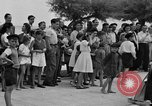 Image of Winston Leonard Spencer Churchill Bordaberry France, 1945, second 3 stock footage video 65675072287