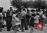 Image of Winston Leonard Spencer Churchill Bordaberry France, 1945, second 8 stock footage video 65675072287