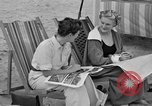 Image of Winston Leonard Spencer Churchill Bordaberry France, 1945, second 13 stock footage video 65675072287
