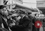 Image of Franklin Delano Roosevelt Watervliet New York USA, 1938, second 31 stock footage video 65675072289