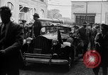 Image of Franklin Delano Roosevelt Watervliet New York USA, 1938, second 33 stock footage video 65675072289