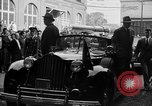 Image of Franklin Delano Roosevelt Watervliet New York USA, 1938, second 35 stock footage video 65675072289