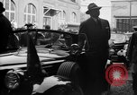 Image of Franklin Delano Roosevelt Watervliet New York USA, 1938, second 38 stock footage video 65675072289