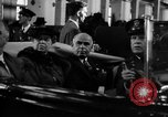 Image of Franklin Delano Roosevelt Watervliet New York USA, 1938, second 49 stock footage video 65675072289
