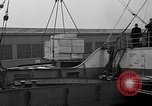 Image of SS Kassandra Louloudis United States USA, 1941, second 9 stock footage video 65675072292