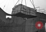 Image of SS Kassandra Louloudis United States USA, 1941, second 14 stock footage video 65675072292