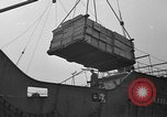 Image of SS Kassandra Louloudis United States USA, 1941, second 15 stock footage video 65675072292