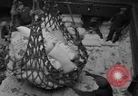 Image of SS Kassandra Louloudis United States USA, 1941, second 27 stock footage video 65675072292