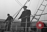 Image of SS Kassandra Louloudis United States USA, 1941, second 54 stock footage video 65675072292
