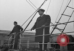 Image of SS Kassandra Louloudis United States USA, 1941, second 55 stock footage video 65675072292